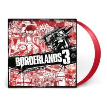 Borderlands 3 Original Soundtrack