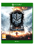Frostpunk Console Edition Xbox One