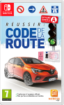 Réussir Le Code de la route SWITCH