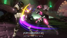 Power Rangers Battle for the Grid Collector's Edition Xbox One