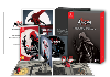 Aragami Shadow Edition Signature Edition - SWITCH