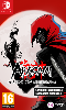 Aragami Shadow Edition - SWITCH