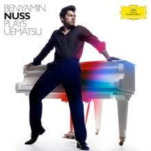 Benyamin Nuss Plays Uematsu - Original Soundtrack