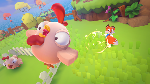 New Super Lucky's Tale SWITCH