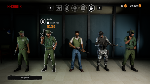 Narcos Rise of The Cartels Xbox One