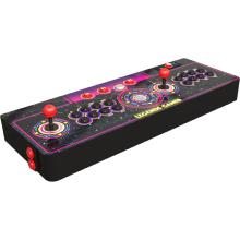 Legends Gamer 150 Jeux