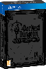 Darkest Dungeon Collector Edition - Signature Edition PS4