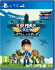 Bomber Crew Complete Edition - PS4
