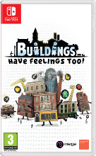 Building Have Feelings Too Switch