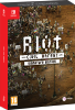 Riot Civil Unrest SWITCH Signature Edition