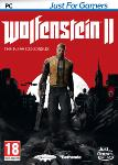 Wolfenstein 2 The New Colossus PC