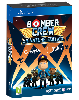 Bomber Crew Signature Edition - PS4