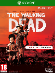 The Walking Dead - L'Ultime Saison - Xbox One