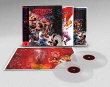 Streets Of Rage 2 Soundtrack