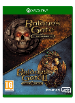 Baldur's Gate 1+2 Enhanced edition X1 (Beamdog Collection)