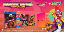 Hotline Miami Collection PS4