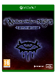 Neverwinter Nights Enhanced Edition Collector's Pack Xbox One