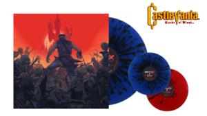 Castlevania Rondo Of Blood Soundtrack