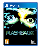 Flashback Limited edition / PS4