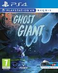 Ghost Giant PSVR (obligatoire)
