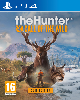 The Hunter Call of the Wild 2019 Edition PS4