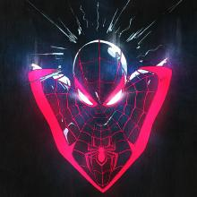 Marvel's Spider-Man: Miles Morales (Original Soundtrack)
