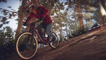 Descenders Xbox One / Series X