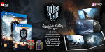 Frostpunk Console Signature Edition PS4