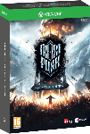 Frostpunk Console Signature Edition Xbox One