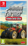Professional Farmer SWITCH