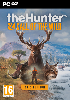 The Hunter Call of the Wild 2019 Edition PC