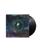 Ori and the Will of the Wisps Vinyle - 2LP