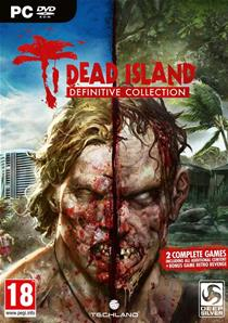 Dead Island - Definitive Collection PC