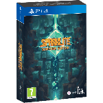 Sparklite Signature Edition PS4