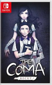 The coma : Recut SWITCH