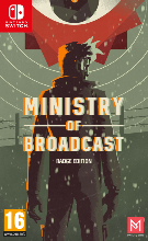 Ministry of Broadcast Badge Edition Switch