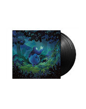 Ori and the Blind Forest Vinyle - 2LP