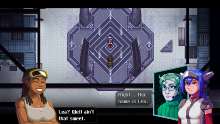 Crosscode PS4