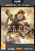 Recore PC limited EDITION