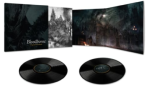 Bloodborne Original Soundtrack