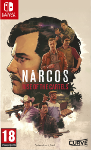 Narcos Rise of The Cartels Switch