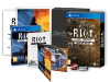 Riot Civil Unrest Signature Edition PS4