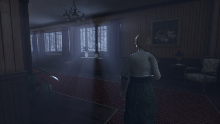 Remothered Broken Porcelain Xbox One