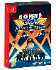 Bomber Crew Signature Edition - SWITCH