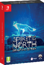 Spirit of the North Switch Signature Edition