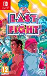 LASTFIGHT SWITCH