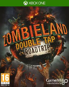Zombieland Double Tap Roadtrip ONE