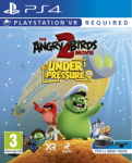The Angry Birds Movie 2 Under Pressure VR (requis) PS4