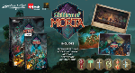 Children of Morta Signature Edition PC
