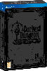 Darkest Dungeon Collector Edition - Signature Edition PS Vita